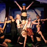 A-Midsummer-Nights-Dream-Tooting-Arts-Club-Full-Company1